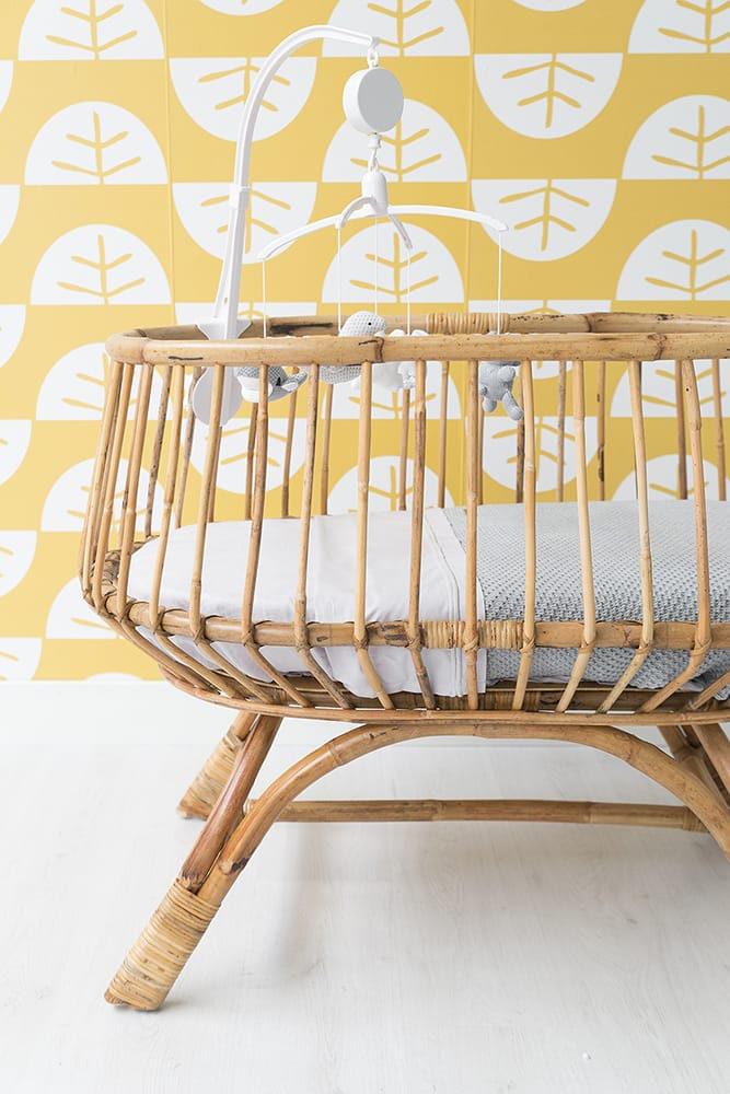 baby crib blanket flavor stonegreen