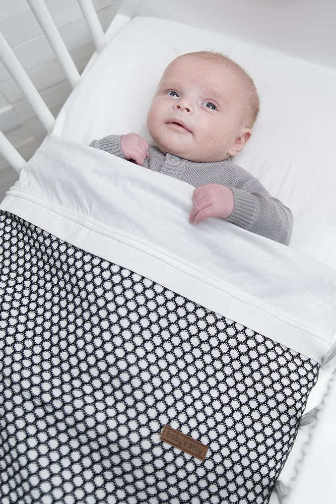 baby crib blanket teddy sun classic pinkbaby pink