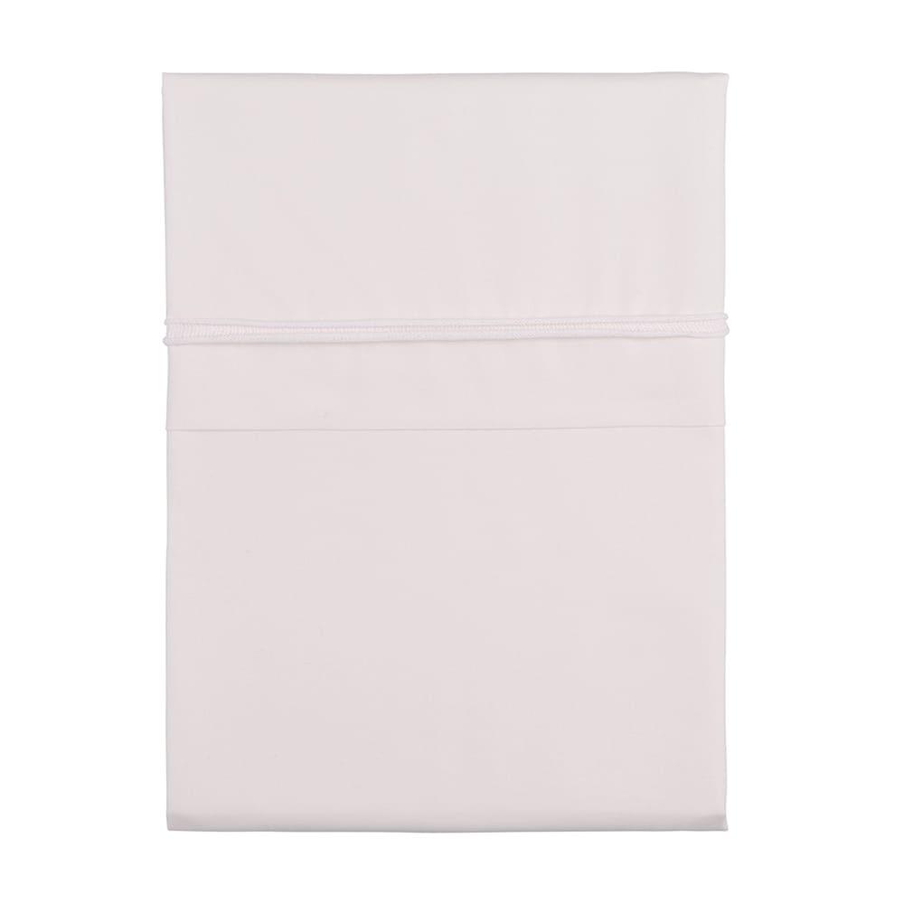 baby crib sheet classic pink