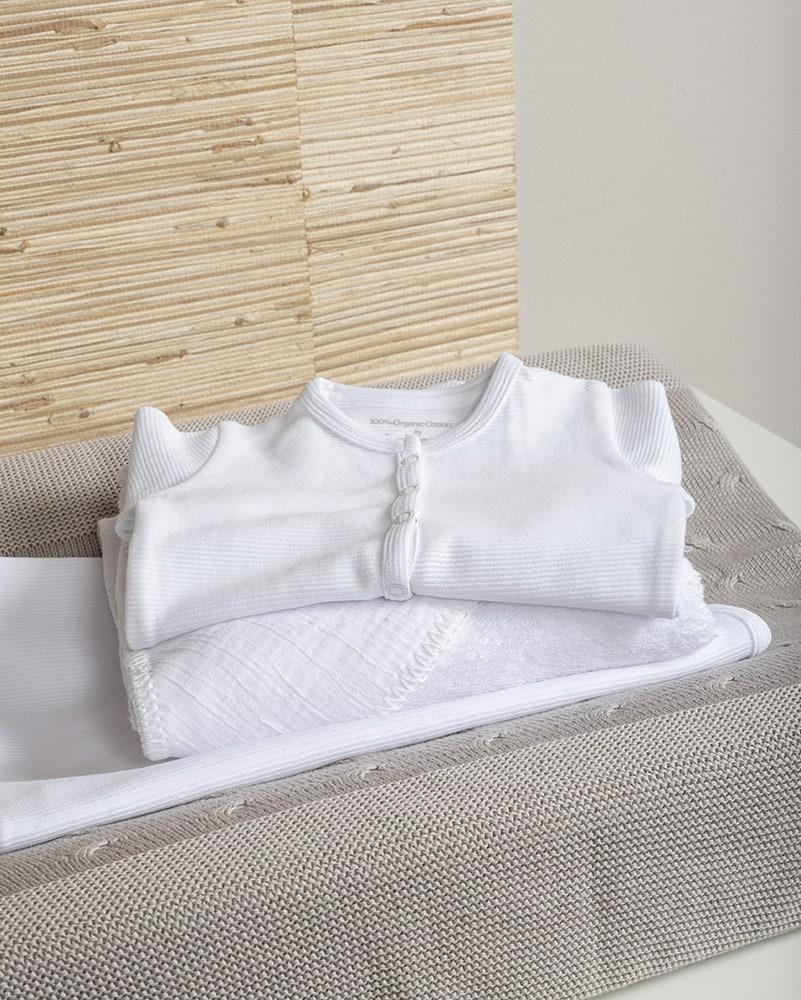 bathcape breeze white 75x85