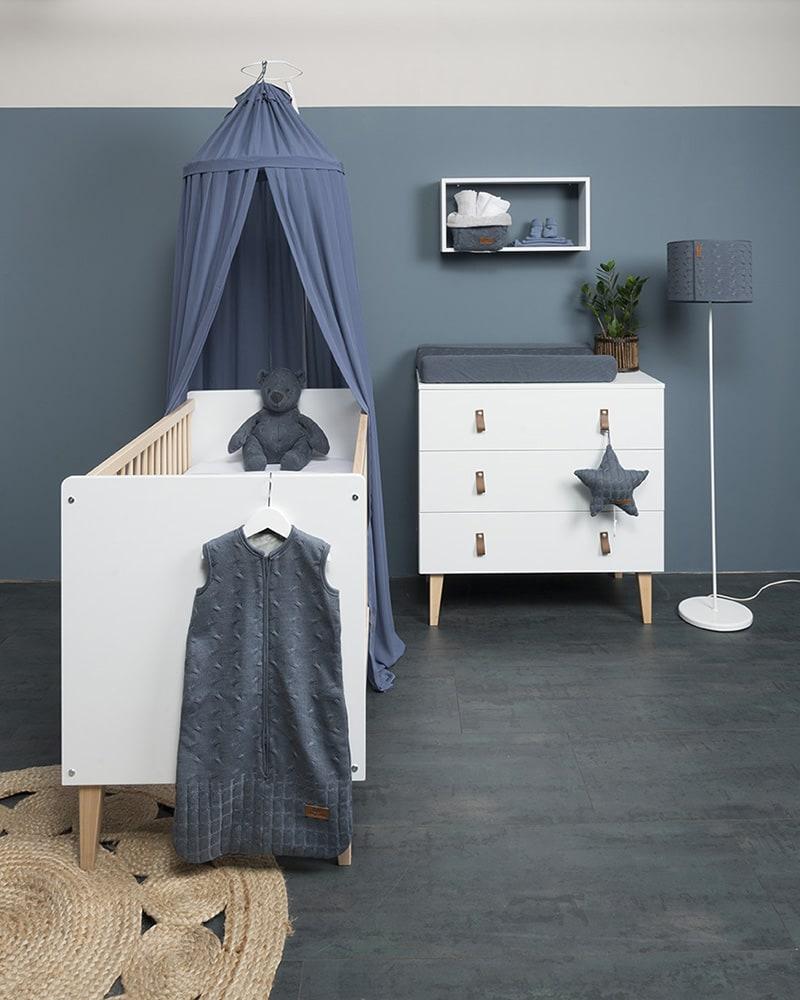canopy grey
