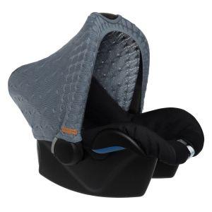 Canopy Maxi-Cosi 0+ Cable granit