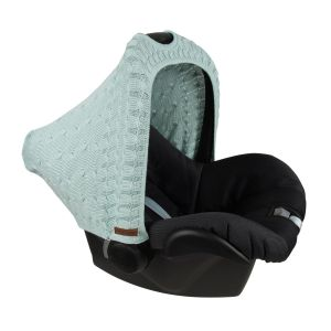 Canopy Maxi-Cosi 0+ Cable mint