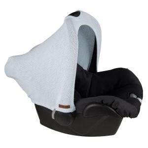Canopy Maxi-Cosi 0+ Classic powder blue