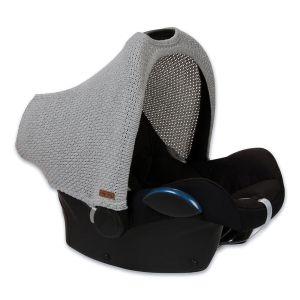 Canopy Maxi-Cosi 0+ Robust grey