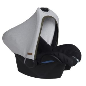 Canopy Maxi-Cosi 0+ Rock khaki