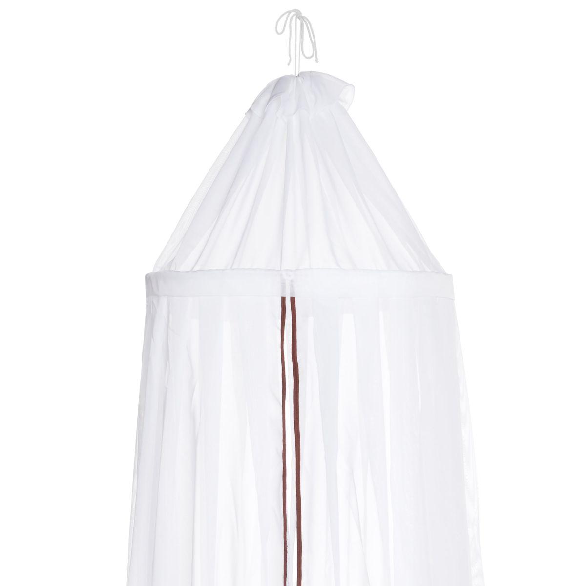 canopy whitebrique