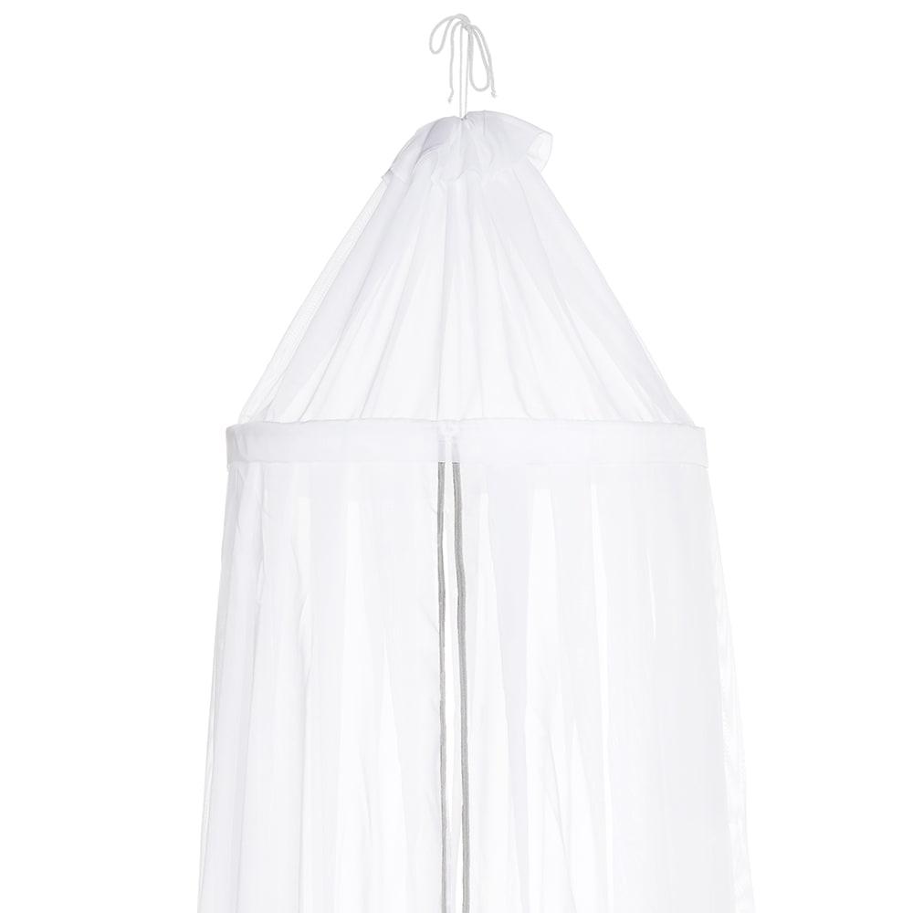 canopy whiteloam