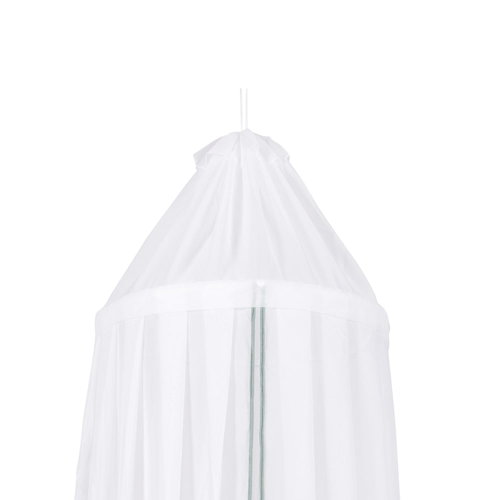 canopy whitestonegreen