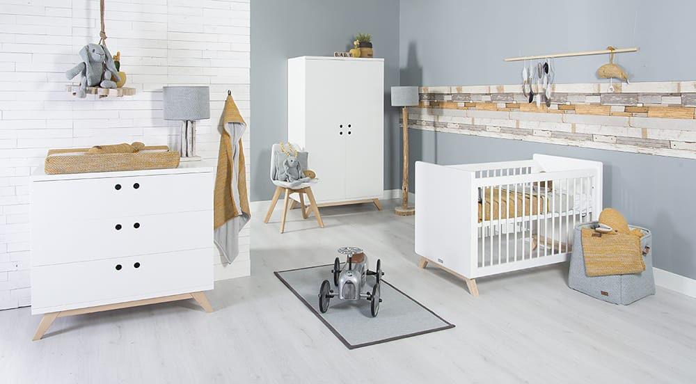 carpet pip grey 138x70