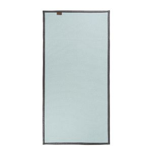 Carpet pip mint - 138x70