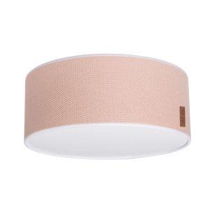 Ceiling lamp Classic Blush - Ø35 cm