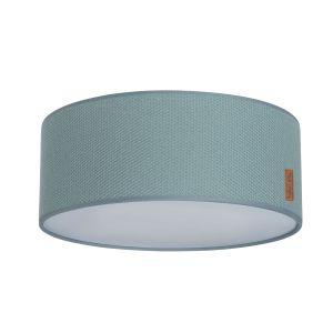 Ceiling lamp Classic Stonegreen - Ø35 cm