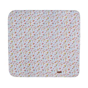 Changing pad cover Bloom - 75x85