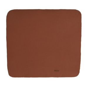 Changing pad cover Breeze rust - 75x85