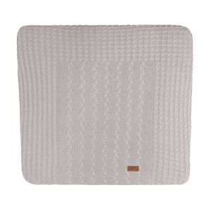 Changing pad cover Cable loam - 75x85