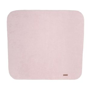Changing pad cover Sense old pink - 75x85