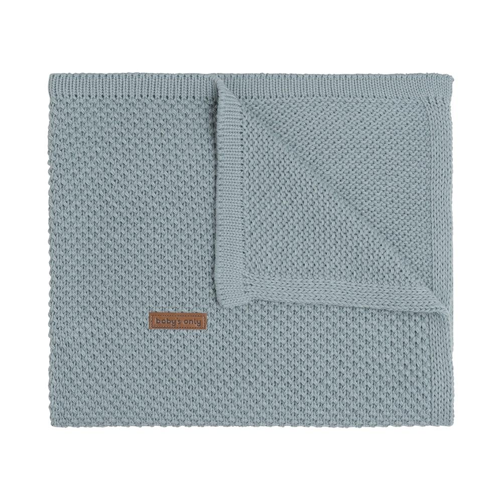 cot blanket flavor stonegreen