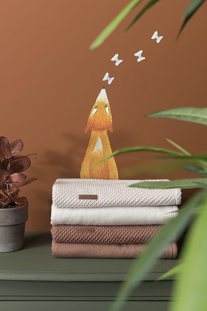 cot blanket soft sparkleflavor silverpink melee