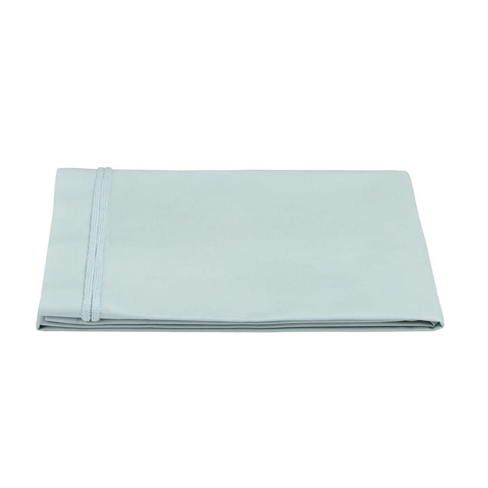 cot sheet mint