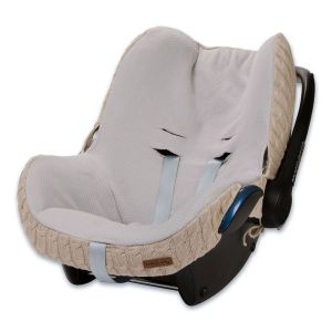 Cover Maxi-Cosi 0+ Cable beige