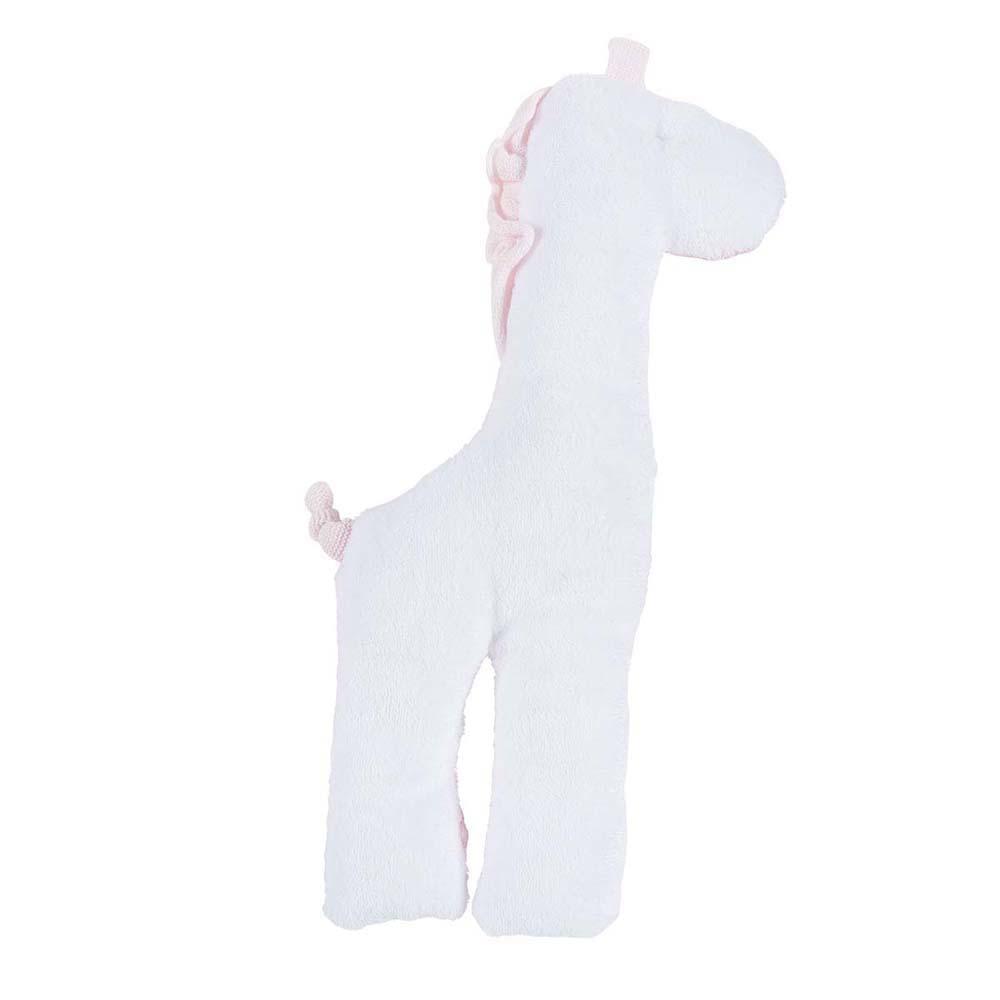 cuddly giraffe sun classic pinkbaby pink