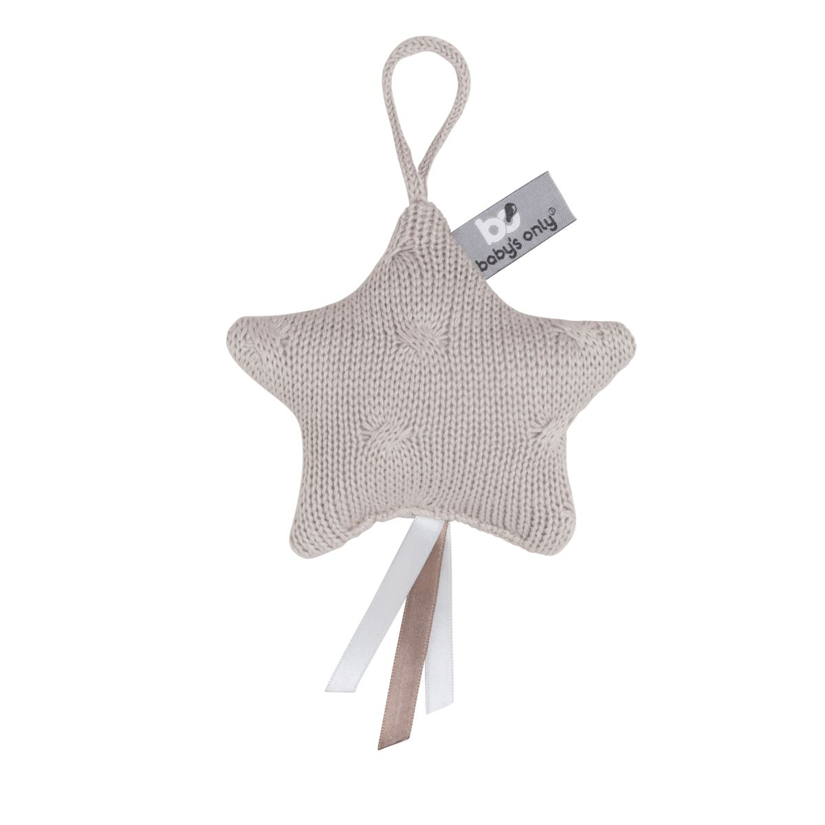 decoration star cable loam