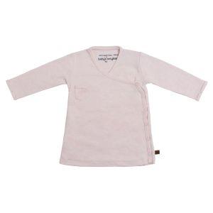 Dress Melange classic pink - 68