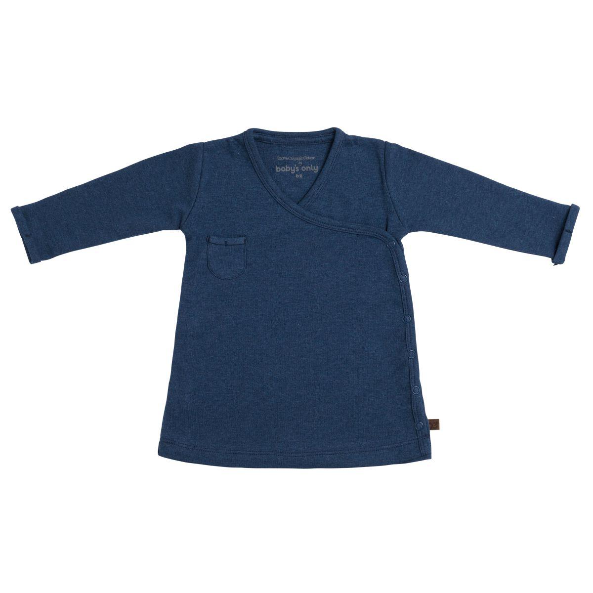 dress melange jeans 50