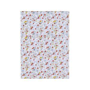 Duvet cover Bloom - 100x135