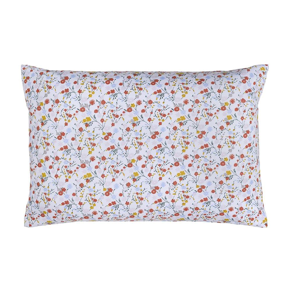 duvet cover bloom 100x135