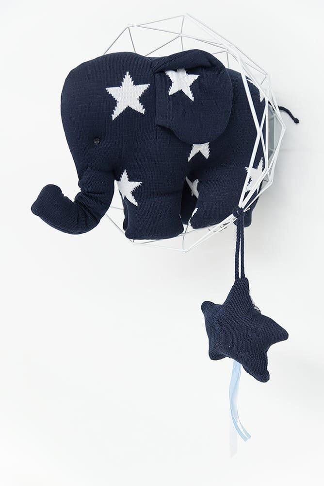 elephant star greywhite