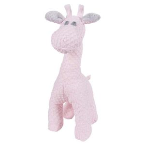 Giraffe Sun classic pink/baby pink