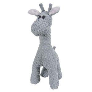 Giraffe Sun grey/silver-grey