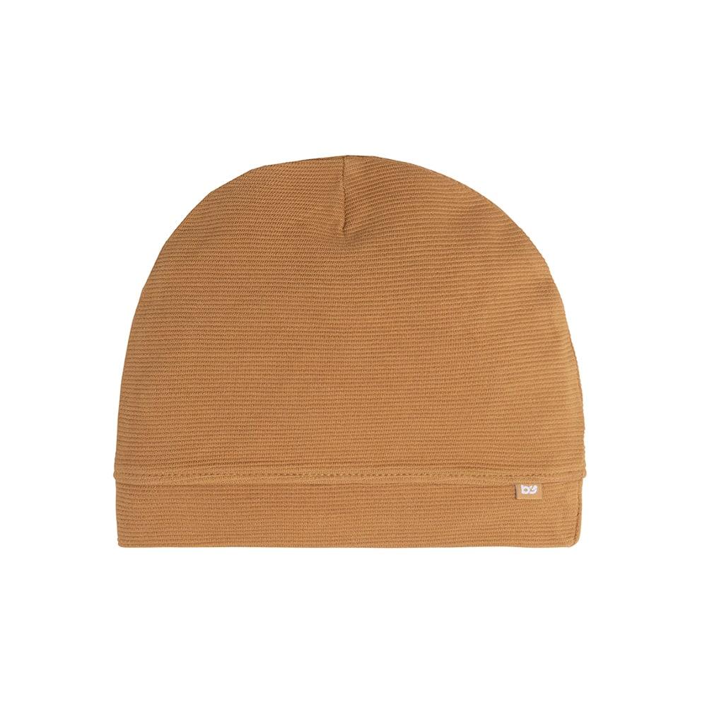 hat pure caramel 03 months