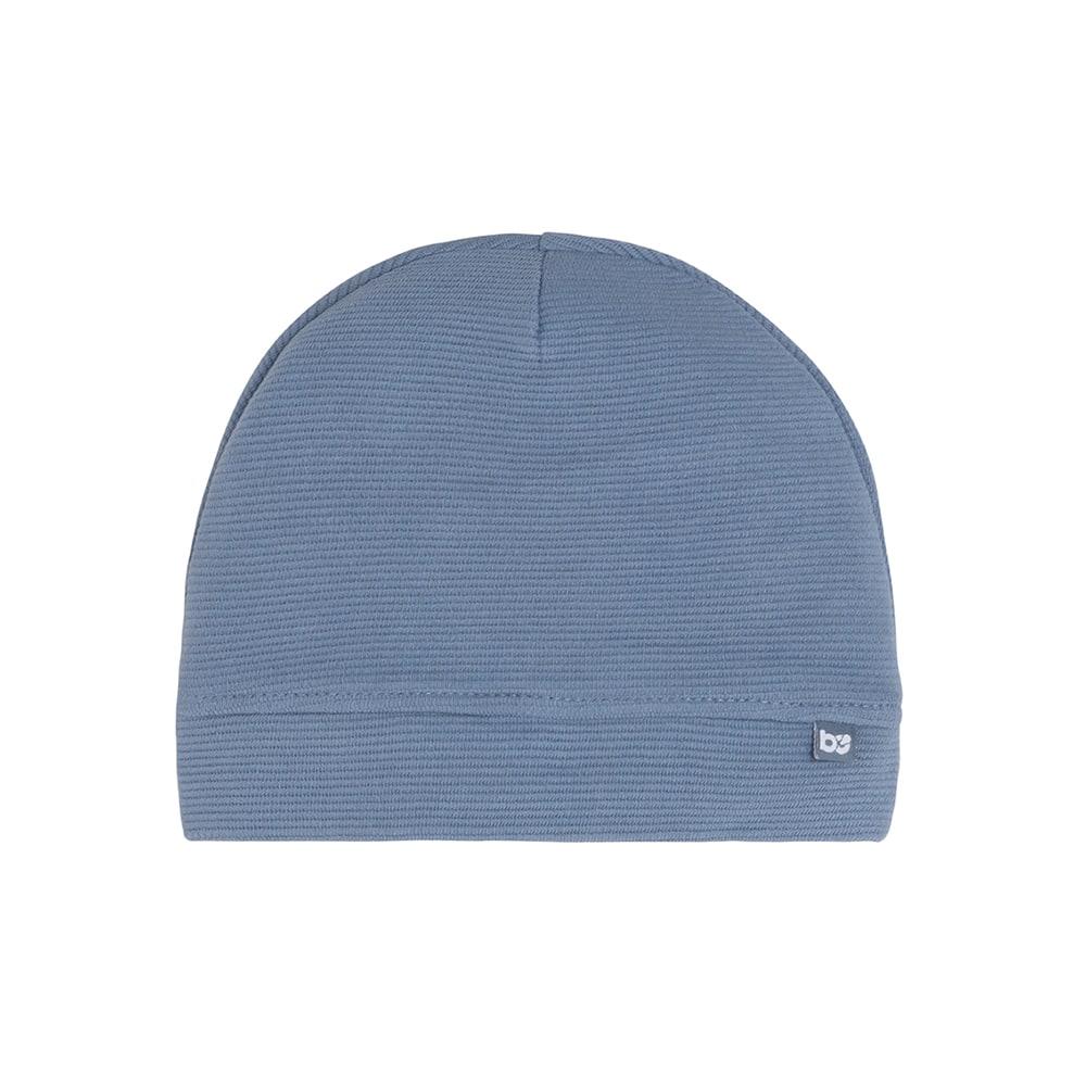 hat pure vintage blue 03 months