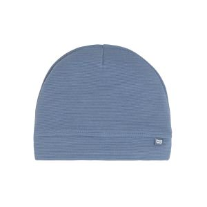 Hat Pure vintage blue - 0-3 months