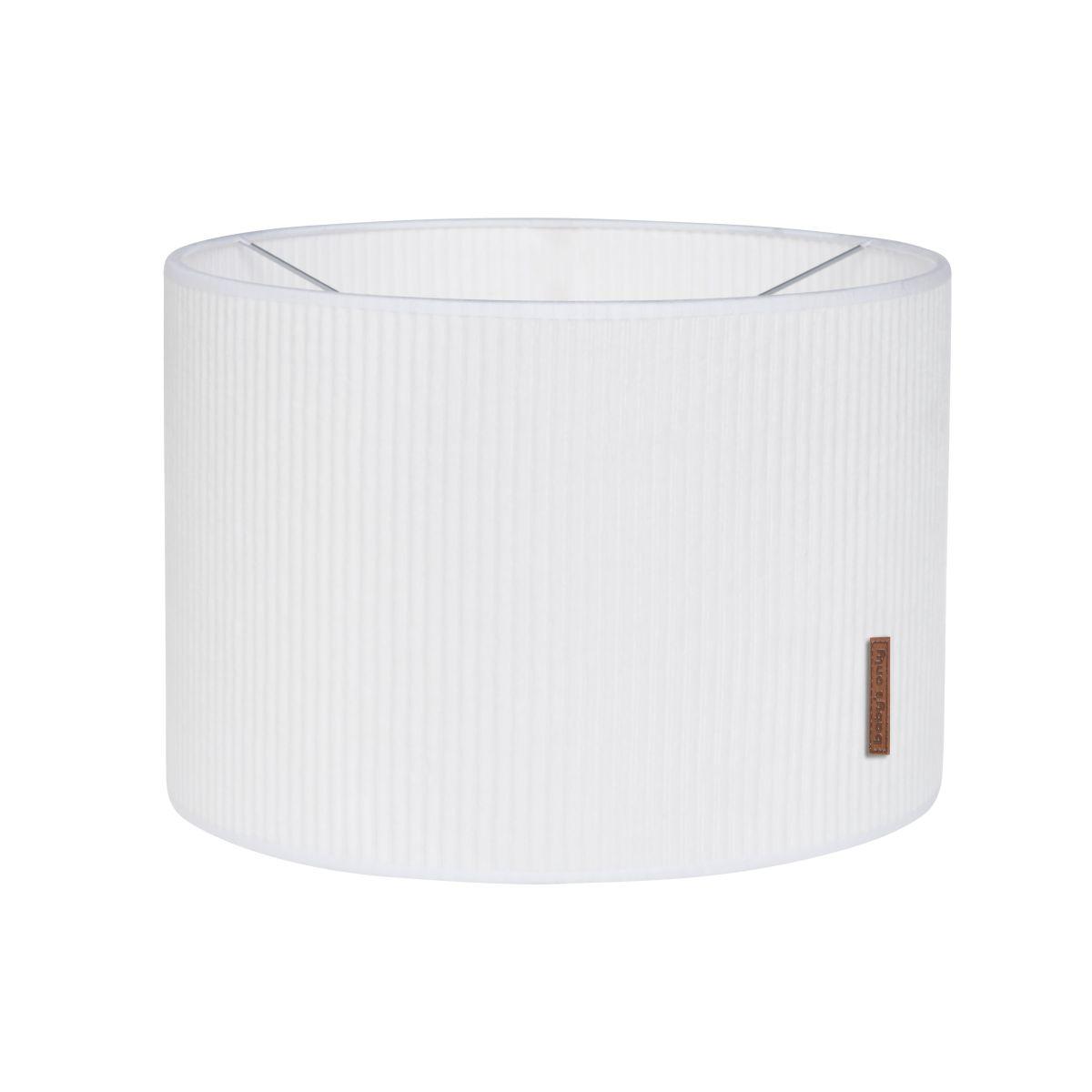 lampshade sense white 30 cm
