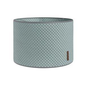 Lampshade Sun mint/stonegreen - Ø30 cm