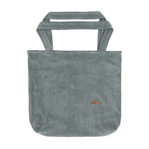 Mom bag Sense sea green