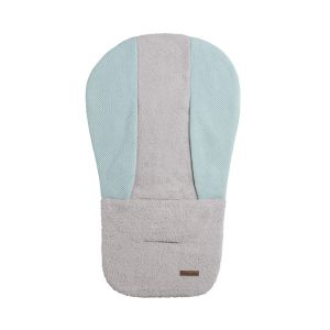 Multicomforter Classic mint