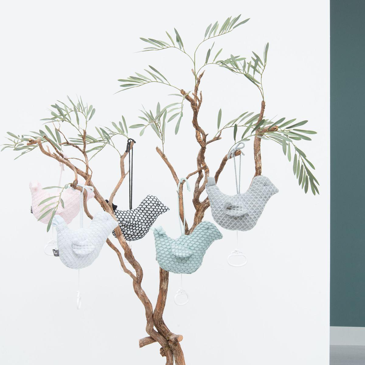 music box bird sun greysilvergrey