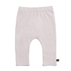 Pants Melange classic pink - 62