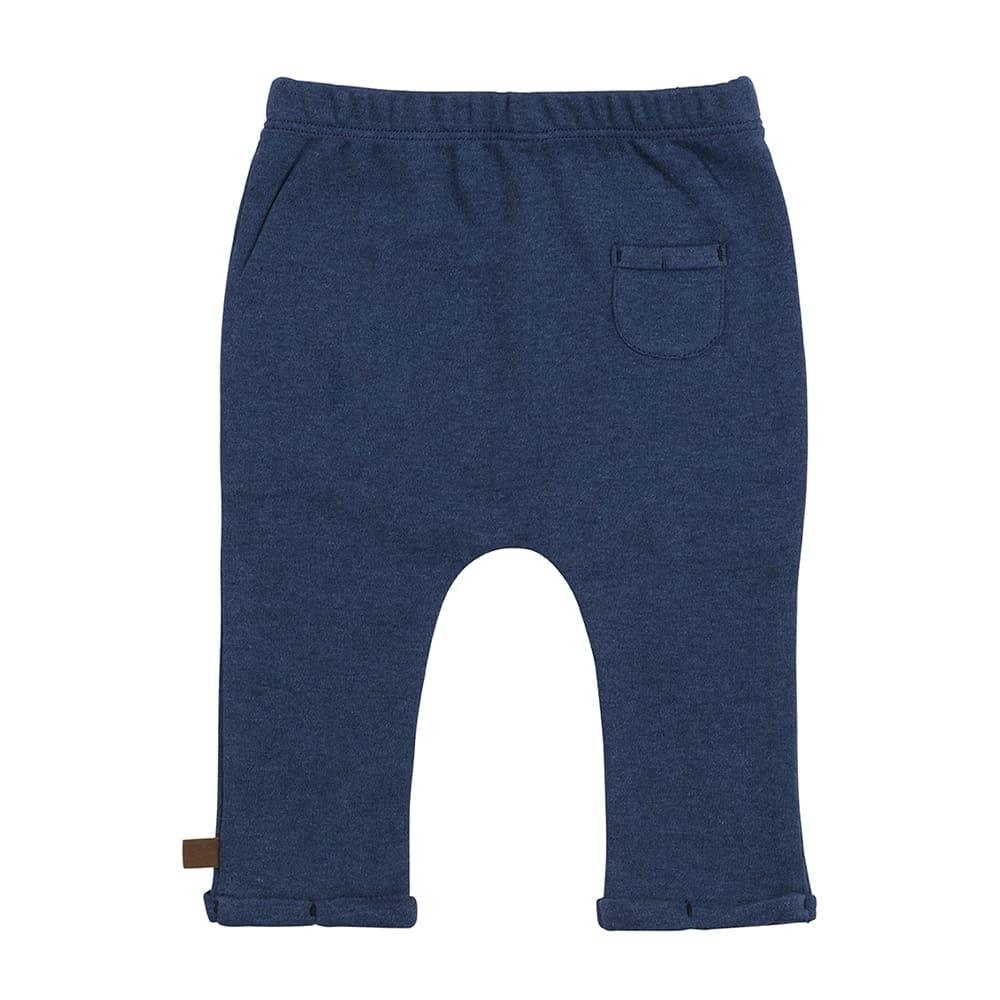 pants melange jeans 50