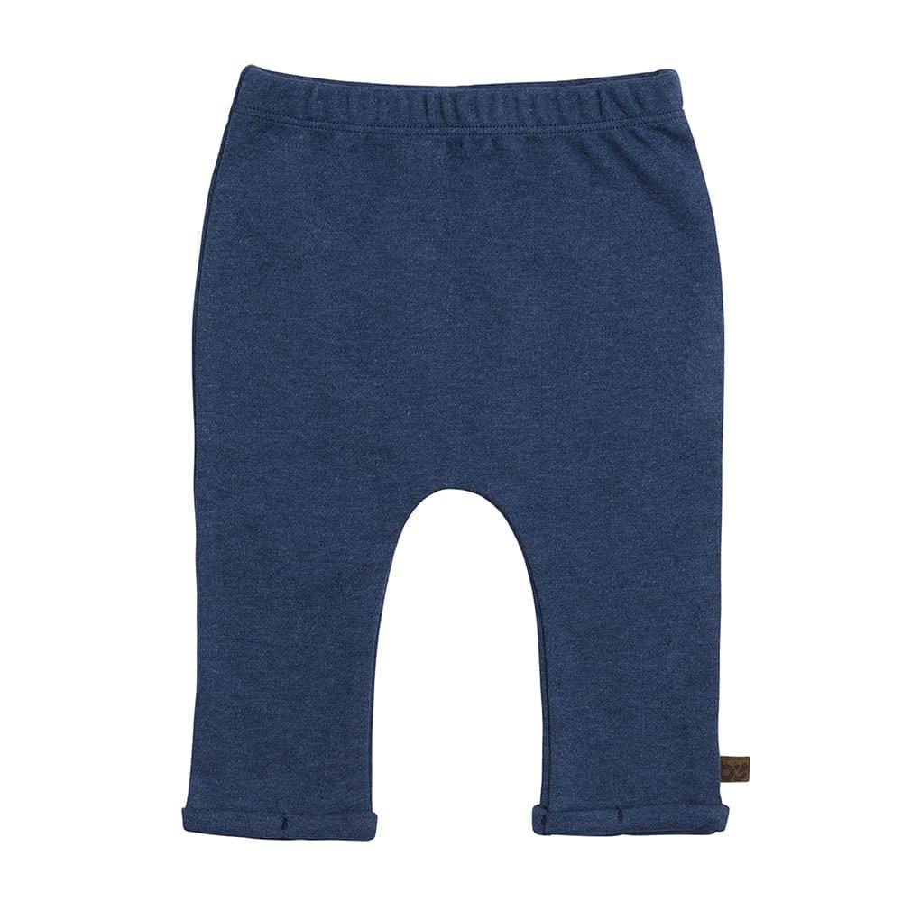 pants melange jeans 68