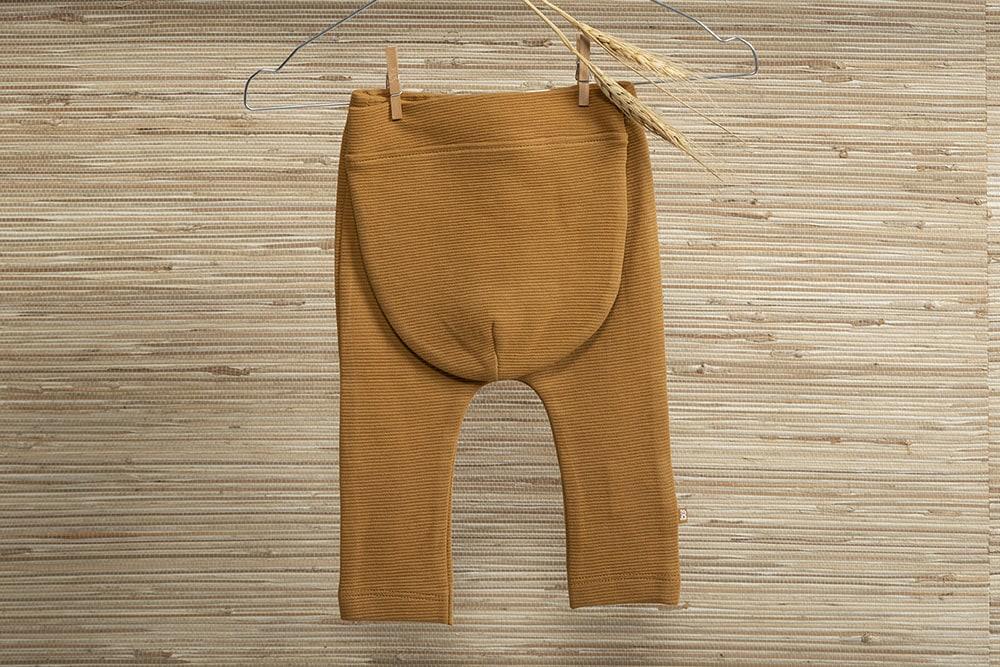 pants pure caramel 50