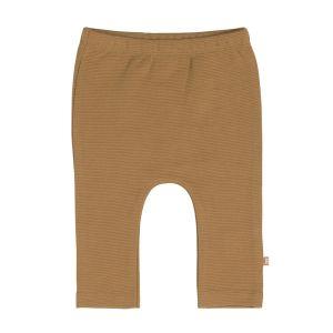 Pants Pure caramel - 56