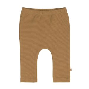 Pants Pure caramel - 68