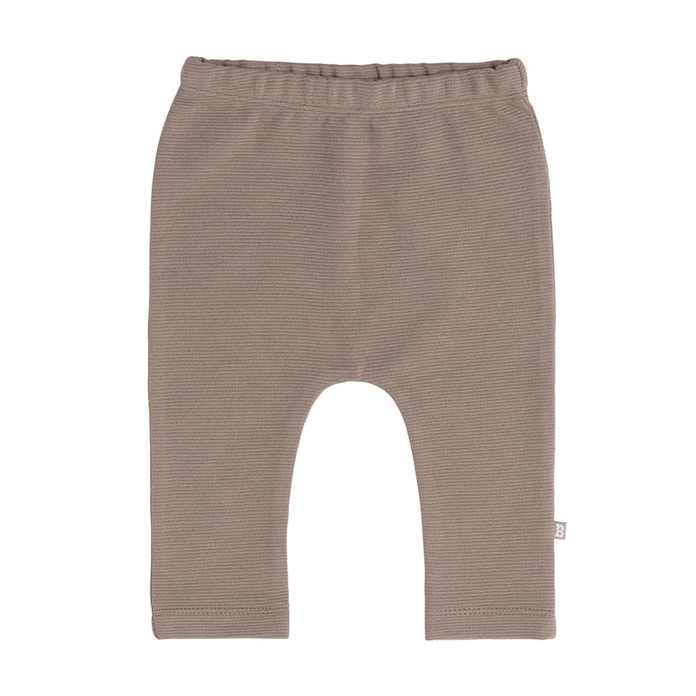 pants pure mocha 56