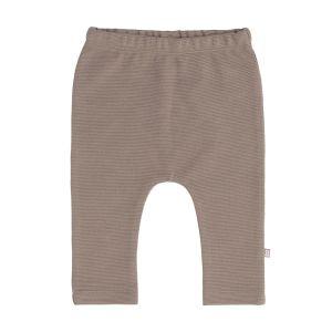 Pants Pure mocha - 56